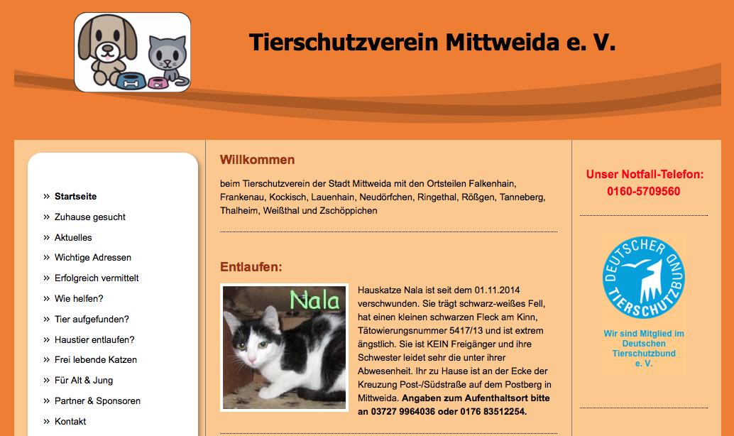 Bildschirmfoto 2014-11-11 um 18.03.04